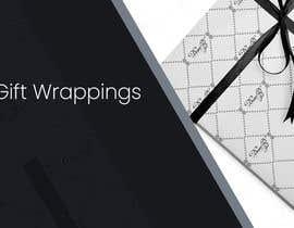 Nro 8 kilpailuun Create a Banner for Wordpress Site käyttäjältä wjsteven