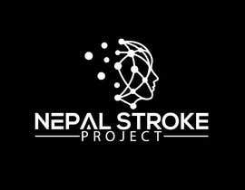 #73 для Design me a logo for a medical Stroke Project от rabeab288