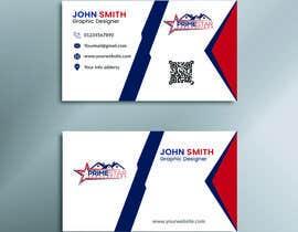 #846 untuk Need a business card oleh mdabdulrokib91