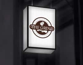#513 pentru Logo Needed de către TheCloudDigital