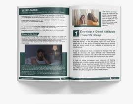 Nro 2 kilpailuun Looking for a e-guide in pdf format käyttäjältä mdrahad114