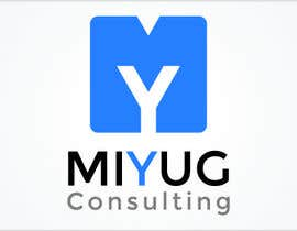 #31 for Design a Logo for MiYug Consulting by marcoppsilva78