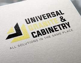 #1091 para Logo design por piandst