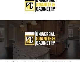 #1095 para Logo design por JavedParvez76