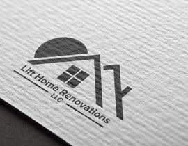 #276 pentru Create a logo for my real estate flip business de către harunccj