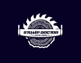 #280 for Company Logo af amithasanmithun