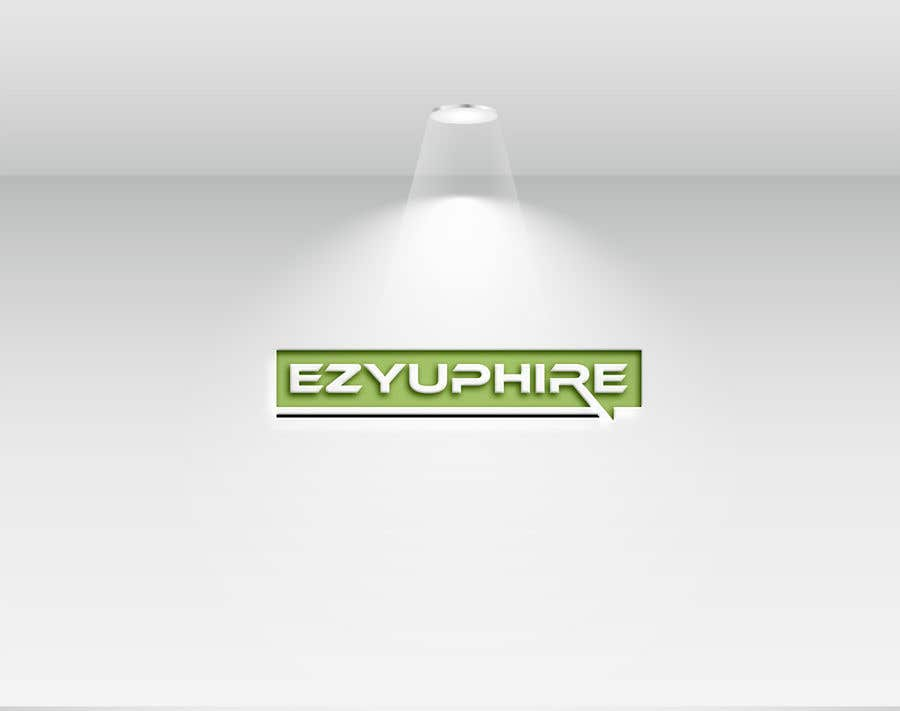 Konkurrenceindlæg #                                        153                                      for                                         rework Logo