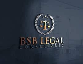 habiburrahmanha2 tarafından Graphic Designer/ Logo Designer için no 45