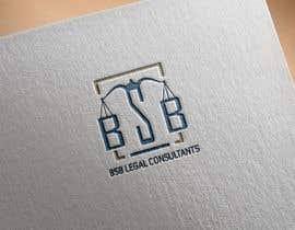 Jahin09 tarafından Graphic Designer/ Logo Designer için no 14