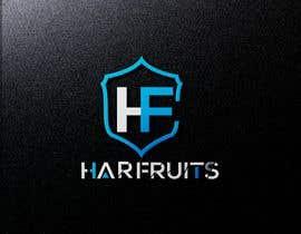 #56 cho HAR Fruits bởi abdullahshahin00