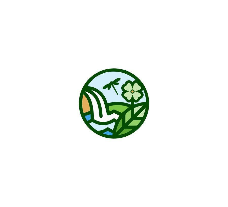 Конкурсная заявка №                                        65                                      для                                         Design a Logo