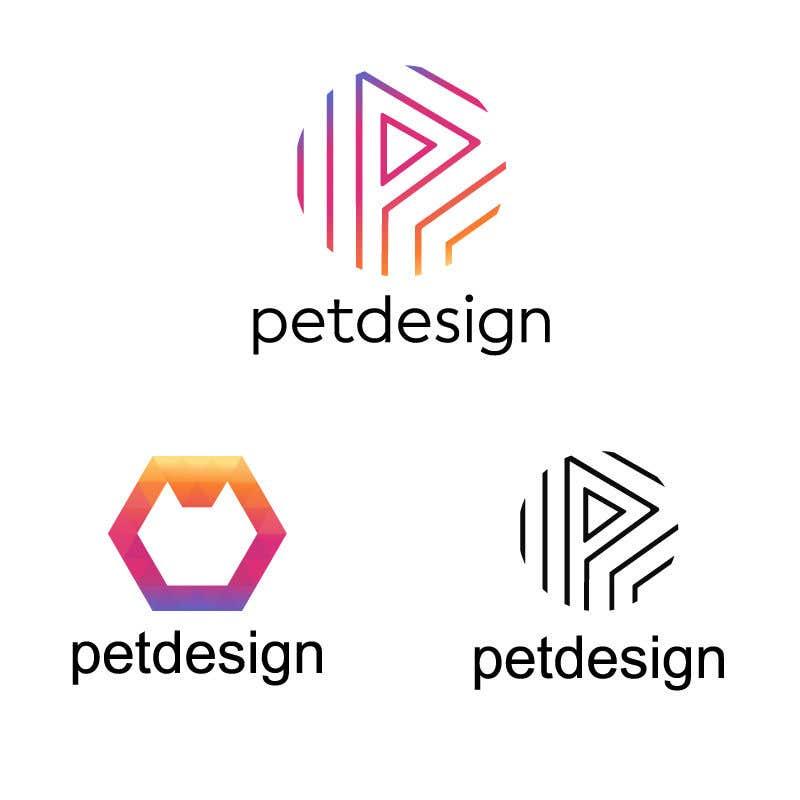 Конкурсная заявка №                                        65                                      для                                         redesign my logo following this instructions