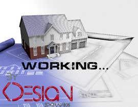 #2 for Website Graphics Creation af KDezign