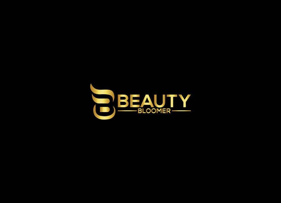 Konkurrenceindlæg #                                        290                                      for                                         Design a nutricosmetics brand