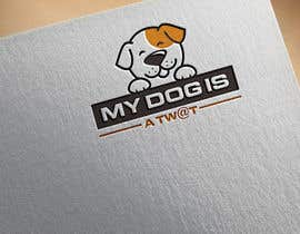 #110 for Logo for a fun facebook page by shtarikulislam95