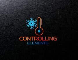 JOINFARQANZAHID tarafından I need a logo design for HVAC company. için no 170