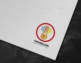 hamoghany tarafından I need a logo design for HVAC company. için no 388