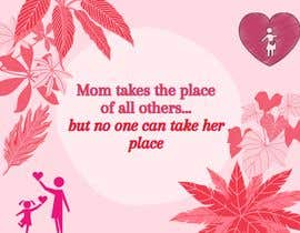 #75 cho Mom takes the place of all others bởi zaffrihashime