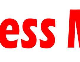 #97 cho Media Agency Logo bởi darkavdark