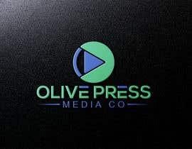 #94 cho Media Agency Logo bởi mozibulhoque666