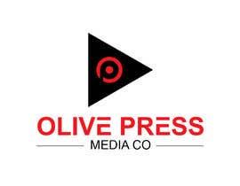 #89 cho Media Agency Logo bởi golamrabbany462