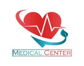 #211 for help center logo by testversion