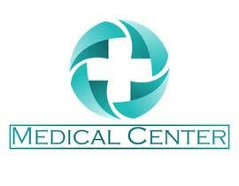 #212 for help center logo by testversion