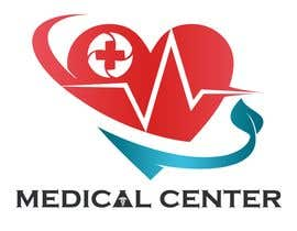 #217 for help center logo by testversion
