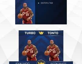 Nro 2 kilpailuun 5 Sport Element Graphics Needed käyttäjältä azizulsullaiman