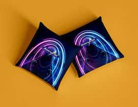 Nro 26 kilpailuun Cornhole Bag Design käyttäjältä boskomp