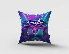 Nro 36 kilpailuun Cornhole Bag Design käyttäjältä Sanimdesign