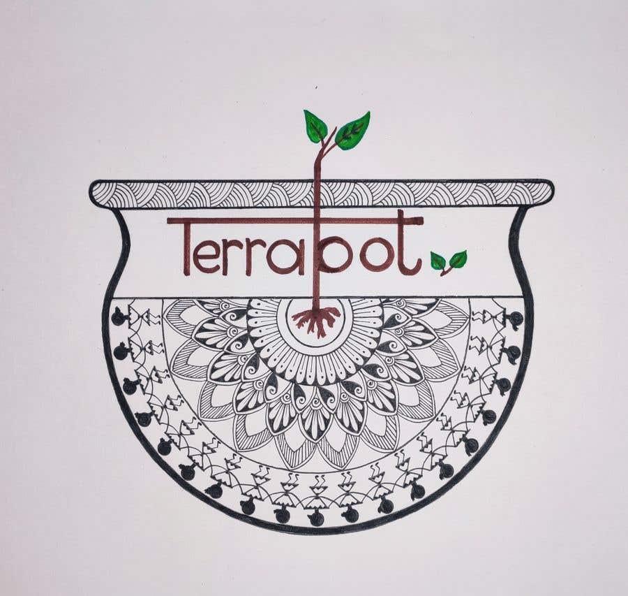 Kilpailutyö #                                        294                                      kilpailussa                                         Design a brand logo