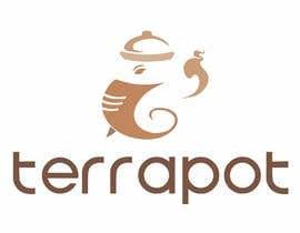 Nro 293 kilpailuun Design a brand logo käyttäjältä PepitoTrade