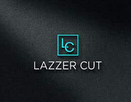 #363 untuk I want logo design for LAZZER CUT and the tag line will be Metal + Architectural Products oleh bdsabidsayed62