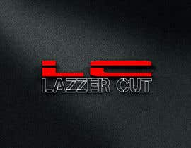 #368 untuk I want logo design for LAZZER CUT and the tag line will be Metal + Architectural Products oleh bdsabidsayed62
