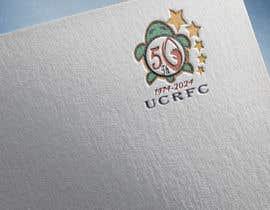 #19 cho Union County Rugby bởi Mohamedkasba97
