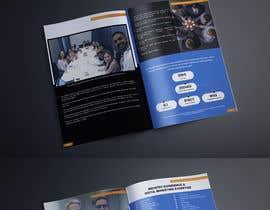 sbh5710fc74b234f tarafından PDF Design (Inner Pages & 3D eCover) - 23/01/2021 10:20 EST için no 16
