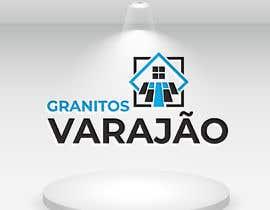 #260 for Logo for granite cladding company by designcute