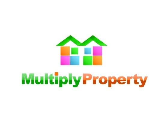 Inscrição nº 77 do Concurso para Logo Design for Property Development Business