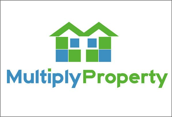 how to start property development business uk