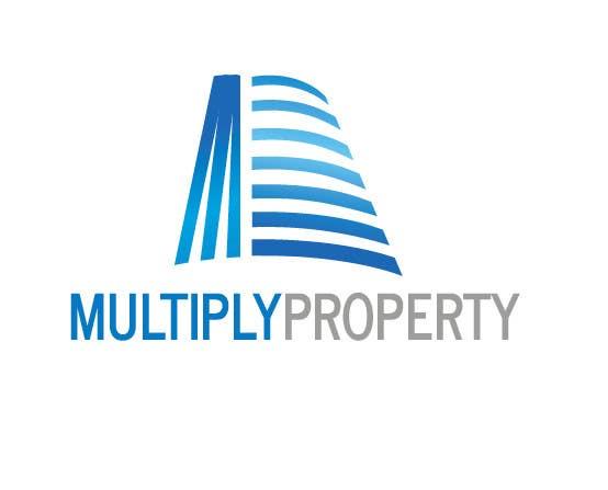 Inscrição nº 218 do Concurso para Logo Design for Property Development Business