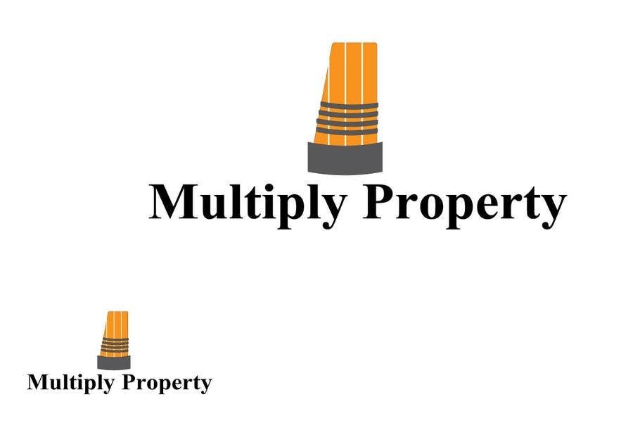 Inscrição nº 232 do Concurso para Logo Design for Property Development Business