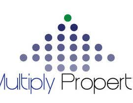 #1 para Logo Design for Property Development Business por tedatkinson123