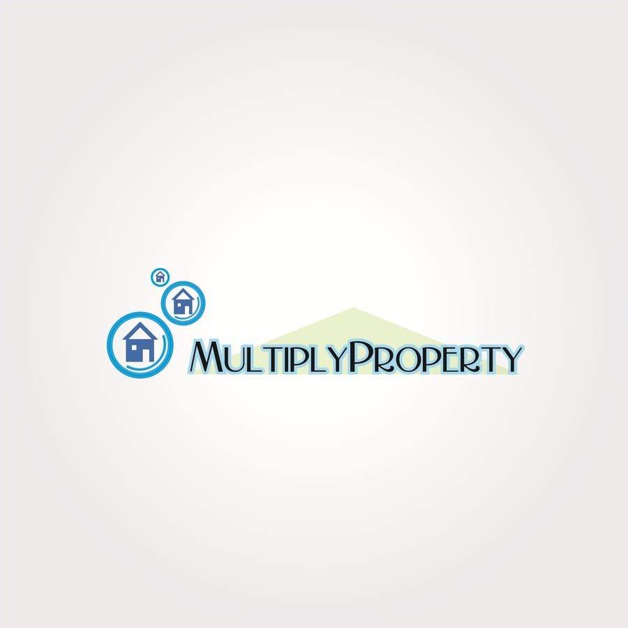 Inscrição nº 266 do Concurso para Logo Design for Property Development Business