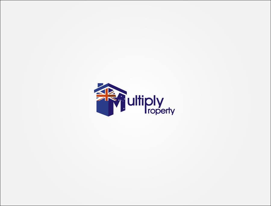 Inscrição nº 52 do Concurso para Logo Design for Property Development Business
