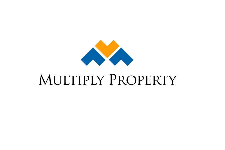 Inscrição nº 229 do Concurso para Logo Design for Property Development Business
