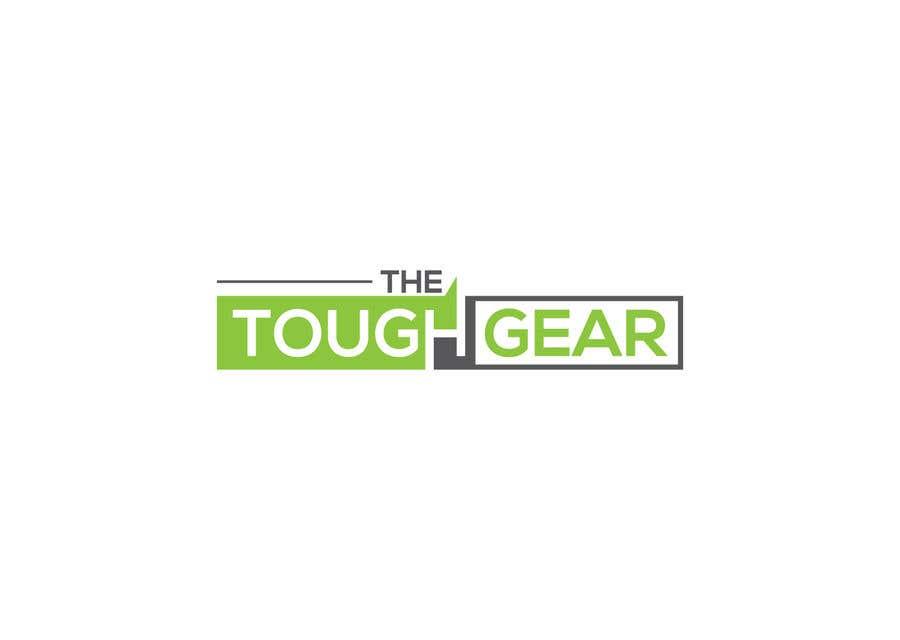 Kilpailutyö #                                        54                                      kilpailussa                                         Logotipo de tienda online