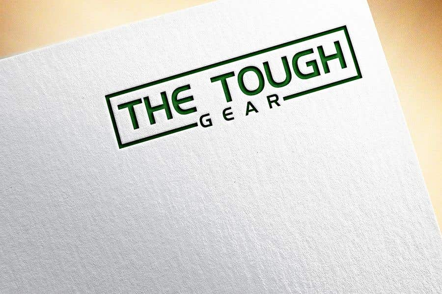Kilpailutyö #                                        61                                      kilpailussa                                         Logotipo de tienda online