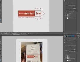 Mafijul223 tarafından Create an Photoshop file from the image için no 42