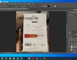 huycan90dn tarafından Create an Photoshop file from the image için no 39